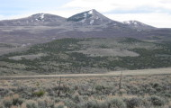 Image for 1083 Boulder Drive
